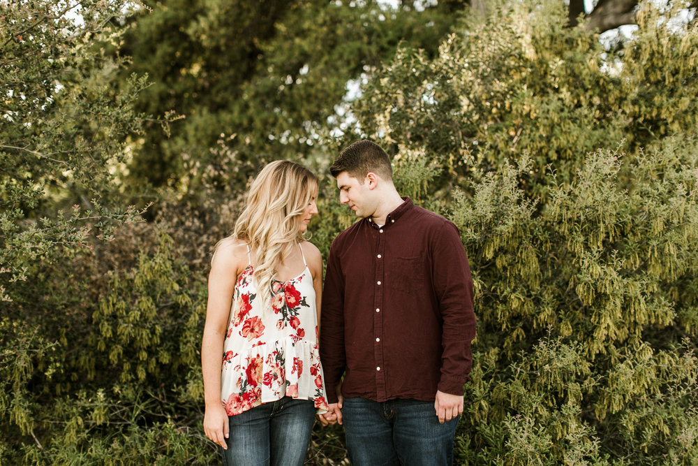 Orange County Wilderness Engagement Megan and Nick-7.jpg