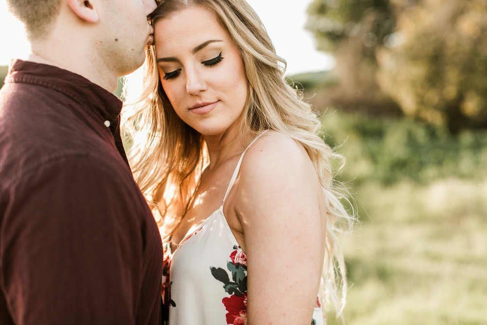 Orange County Wilderness Engagement Megan and Nick-10.jpg