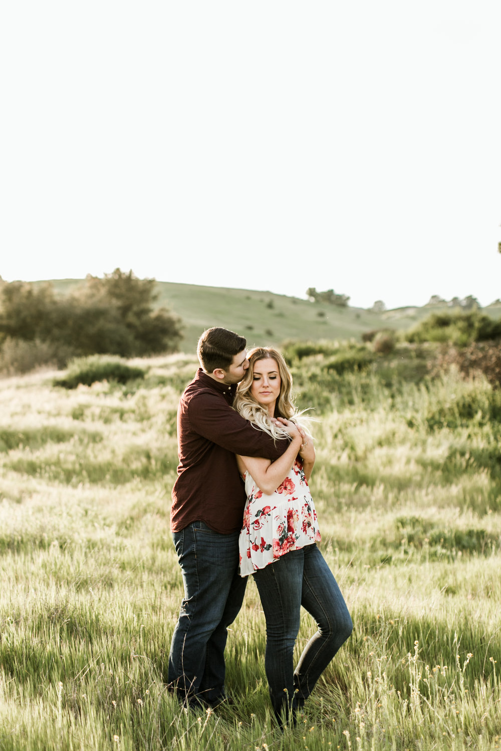 Orange County Wilderness Engagement Megan and Nick-12.jpg