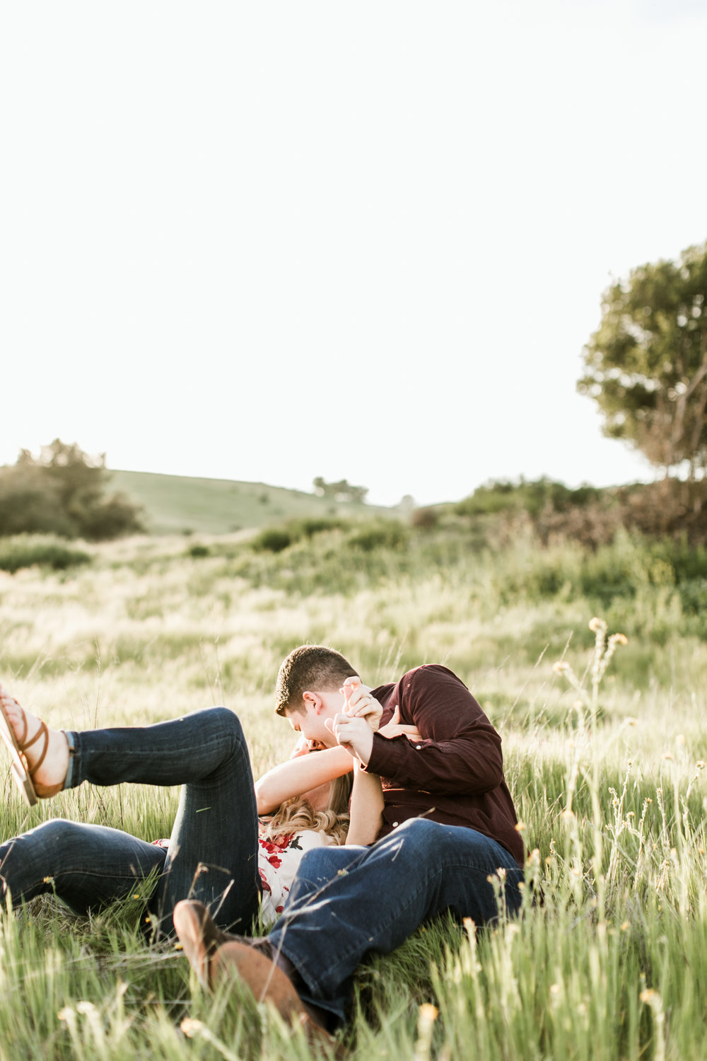 Orange County Wilderness Engagement Megan and Nick-13.jpg