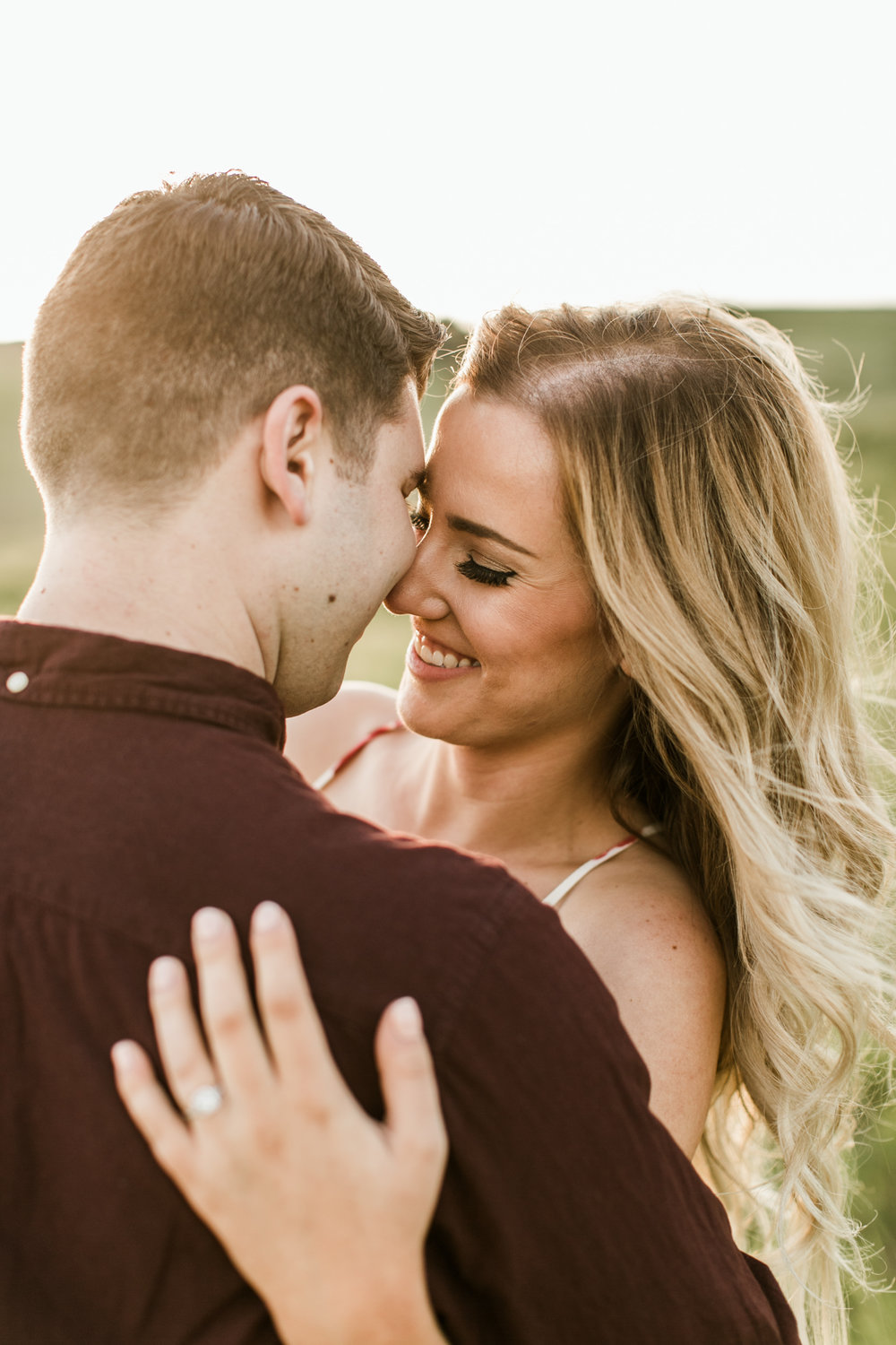 Orange County Wilderness Engagement Megan and Nick-14.jpg