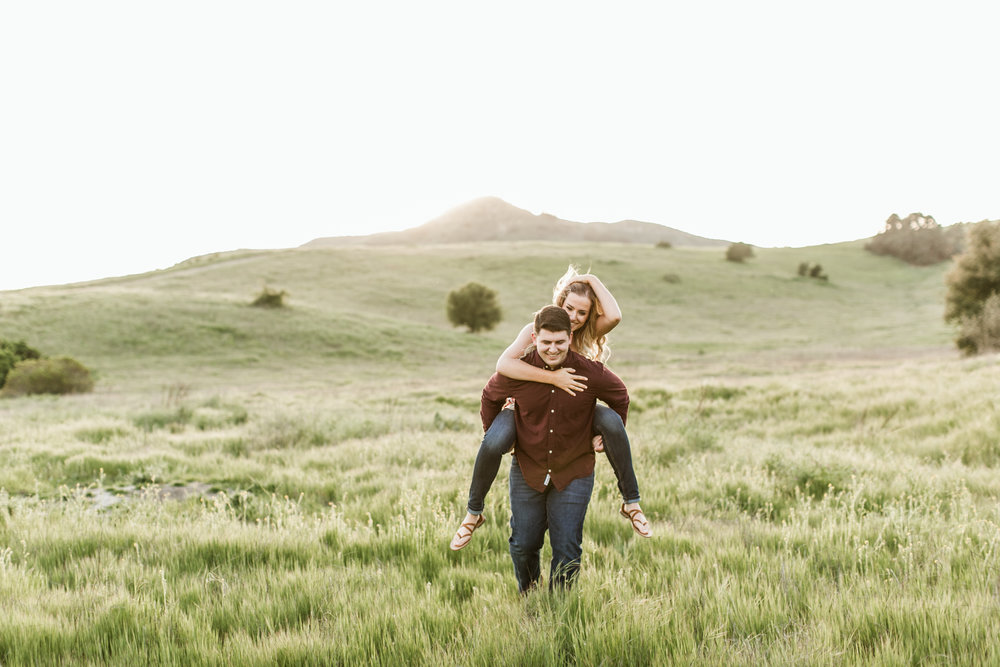 Orange County Wilderness Engagement Megan and Nick-16.jpg