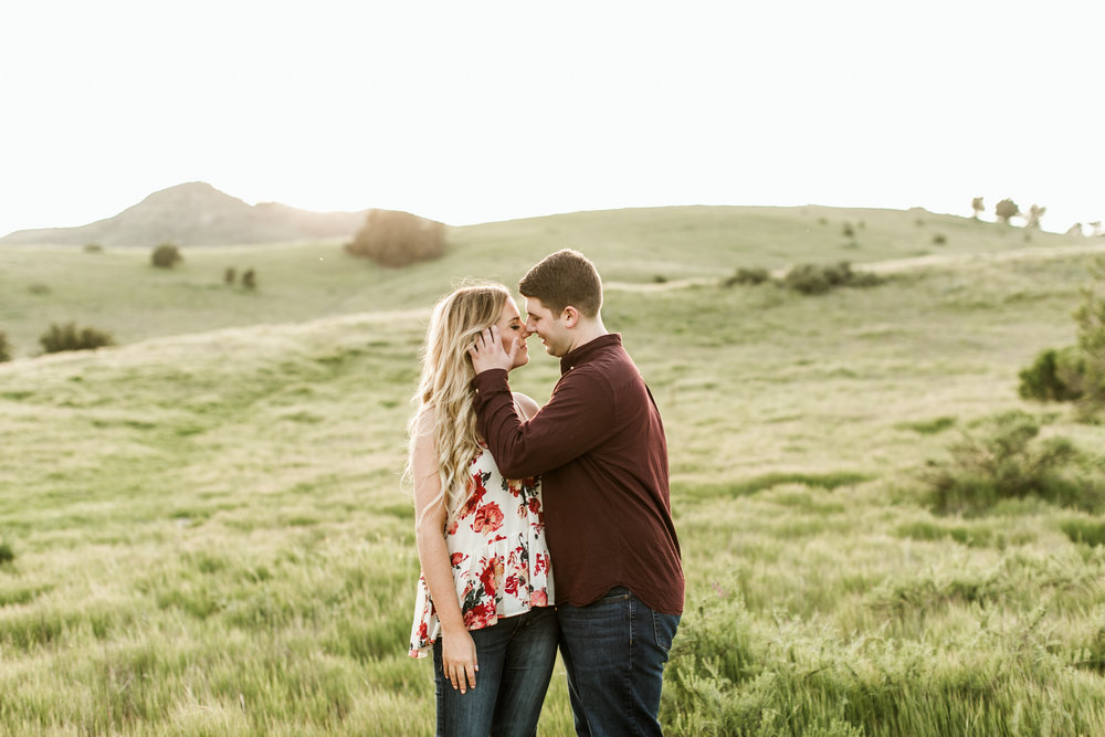 Orange County Wilderness Engagement Megan and Nick-18.jpg