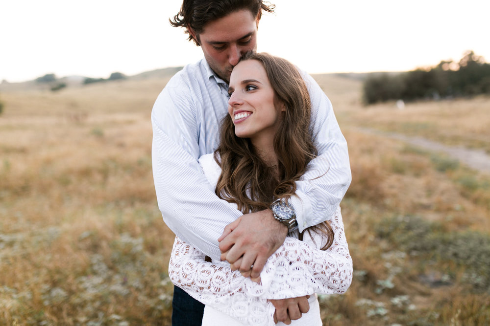 Southern Charm Engagement Session Orange County CA-16.jpg
