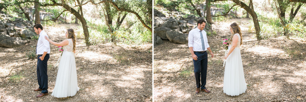 Gold and Pink Geometic Outdoor San Diego Wedding-4.jpg