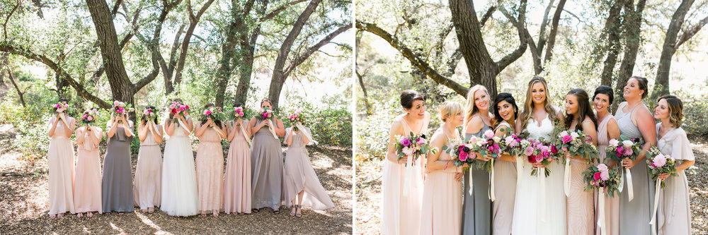 Gold and Pink Geometic Outdoor San Diego Wedding-8.jpg