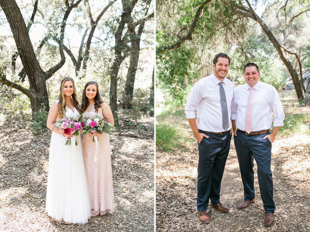 Gold and Pink Geometic Outdoor San Diego Wedding-10.jpg