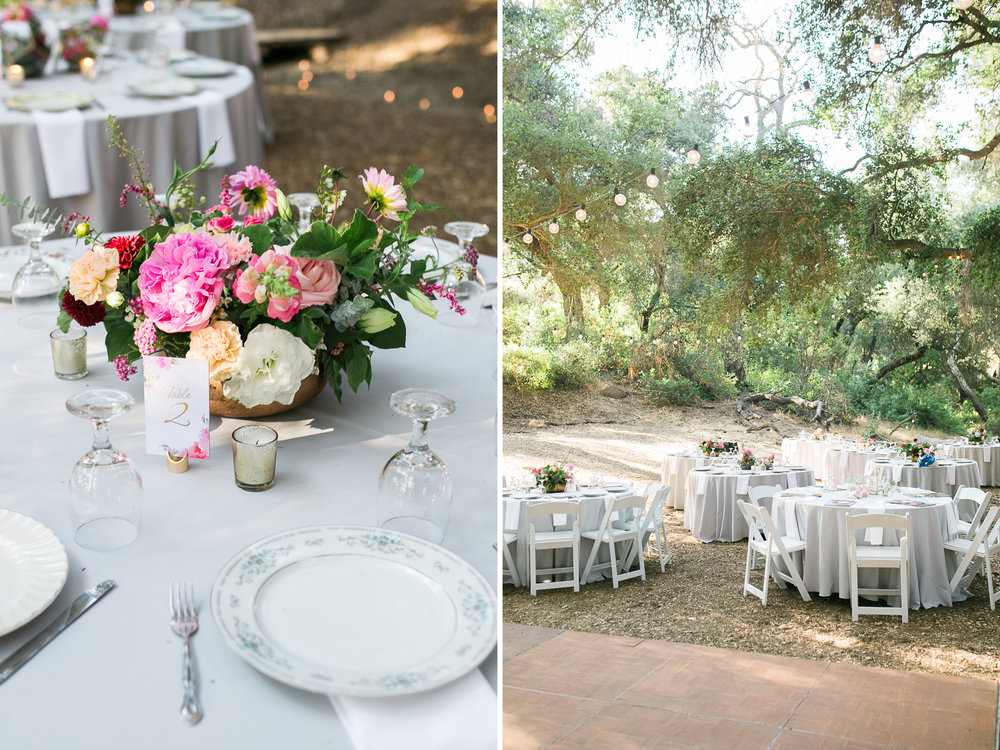 Gold and Pink Geometic Outdoor San Diego Wedding-15.jpg
