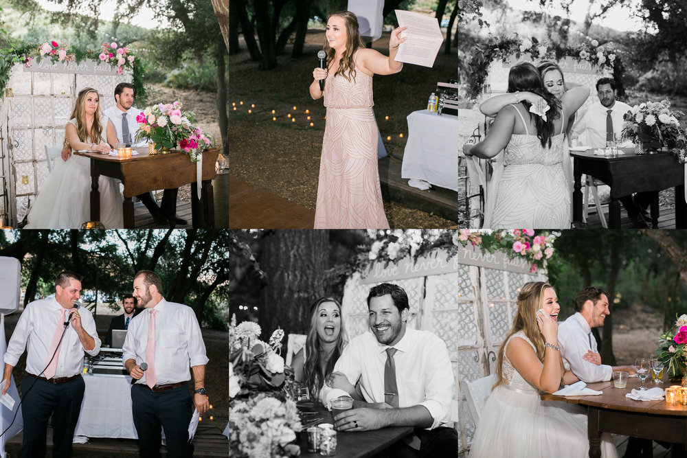 Gold and Pink Geometic Outdoor San Diego Wedding-17.jpg
