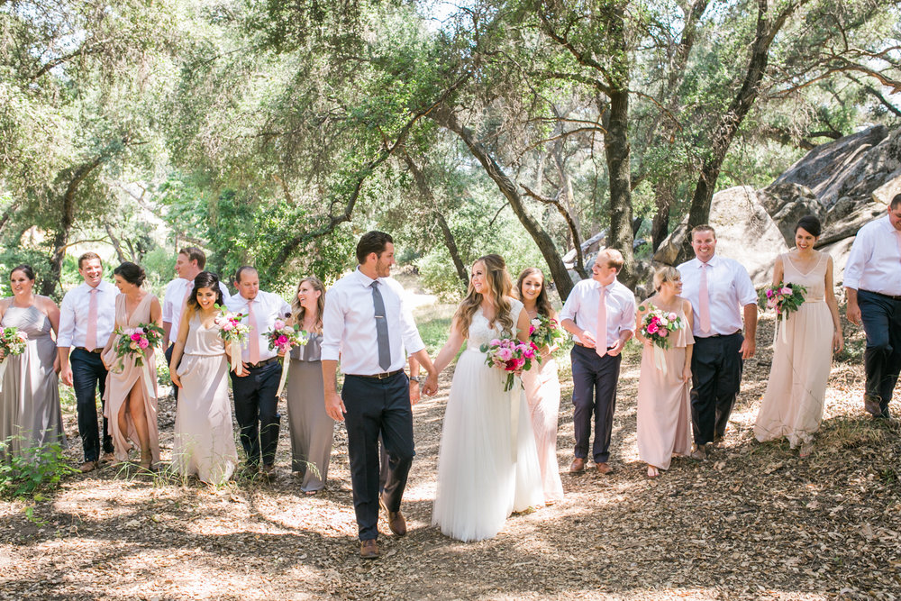 Gold and Pink Geometic Outdoor San Diego Wedding-33.jpg