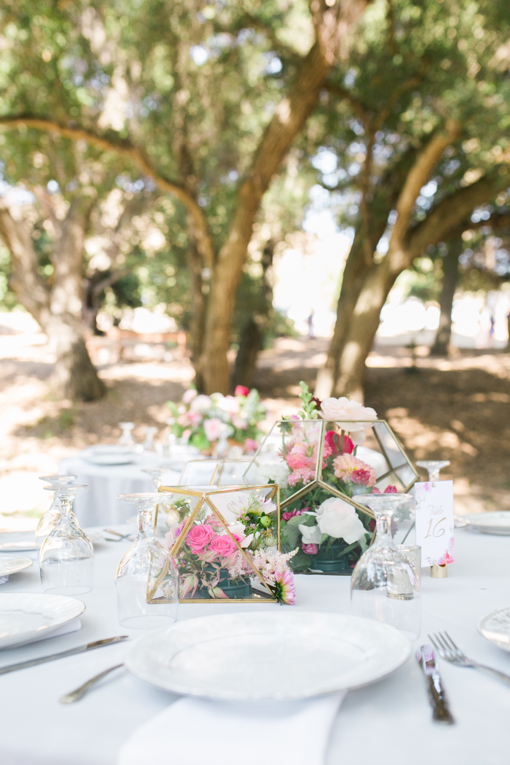 Gold and Pink Geometic Outdoor San Diego Wedding-41.jpg