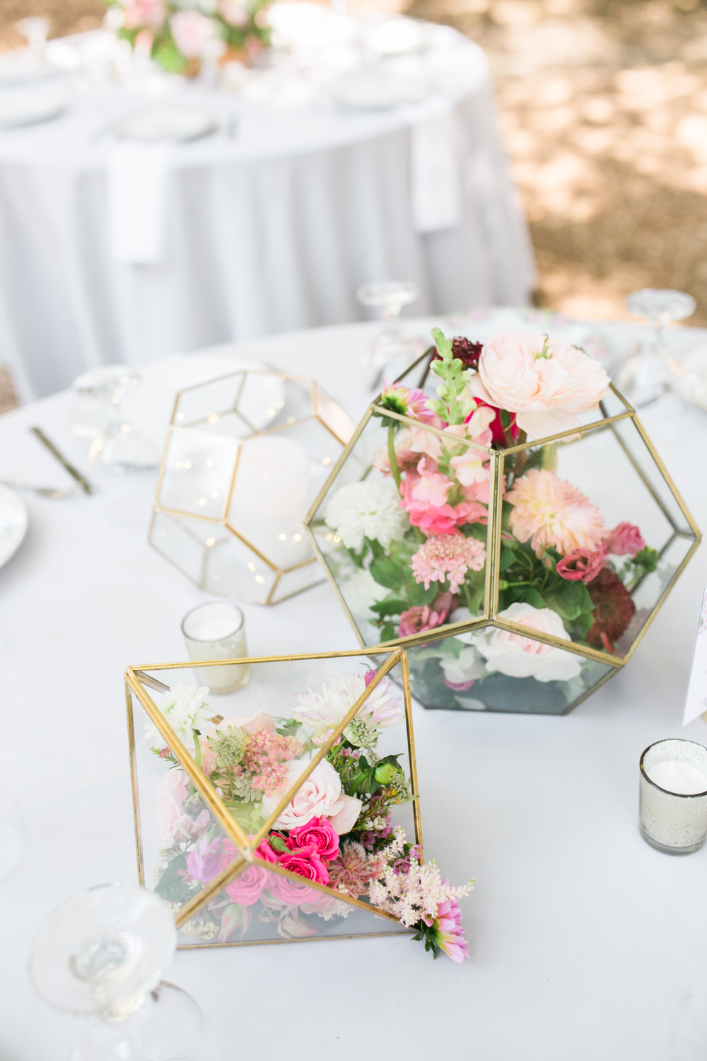 Gold and Pink Geometic Outdoor San Diego Wedding-42.jpg