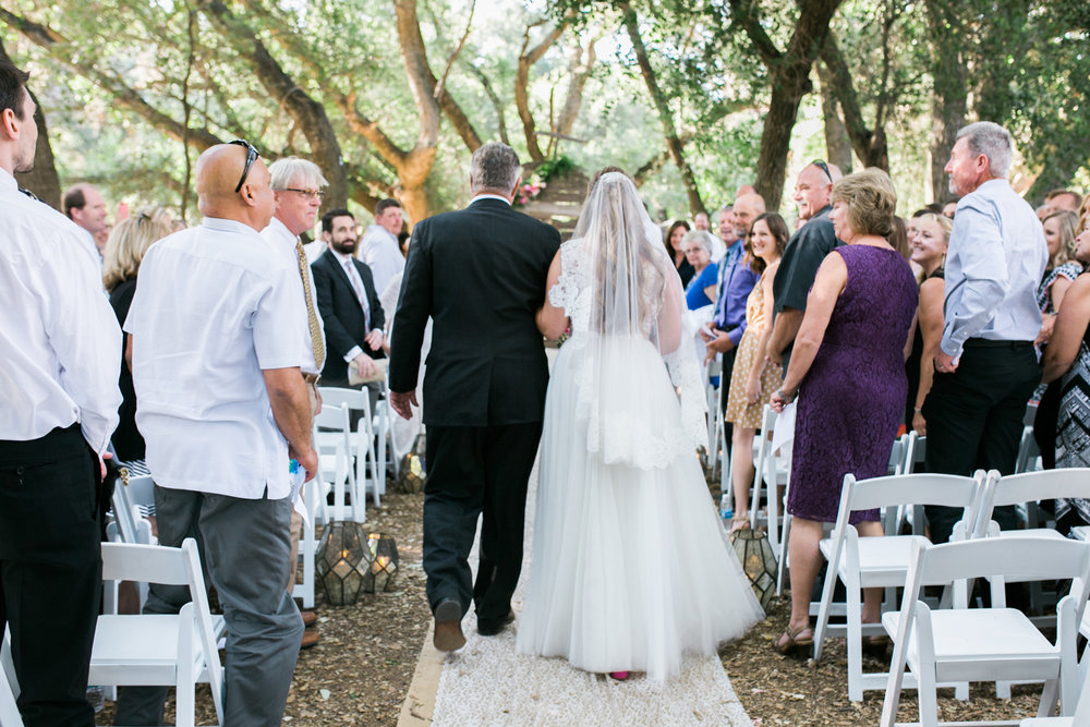 Gold and Pink Geometic Outdoor San Diego Wedding-46.jpg