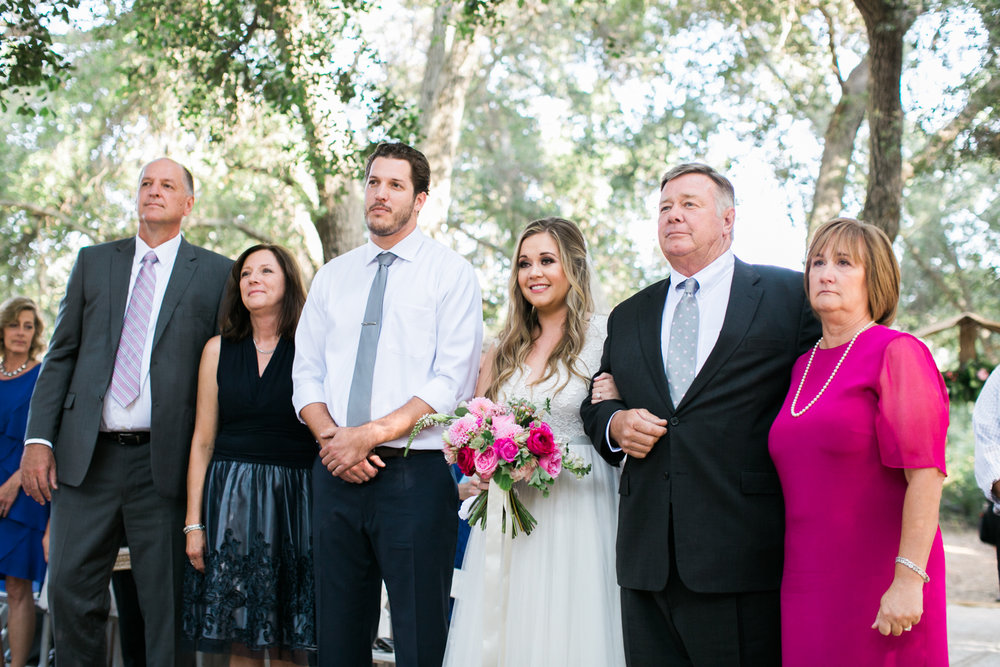 Gold and Pink Geometic Outdoor San Diego Wedding-47.jpg
