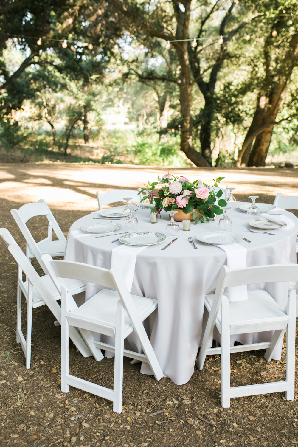 Gold and Pink Geometic Outdoor San Diego Wedding-52.jpg