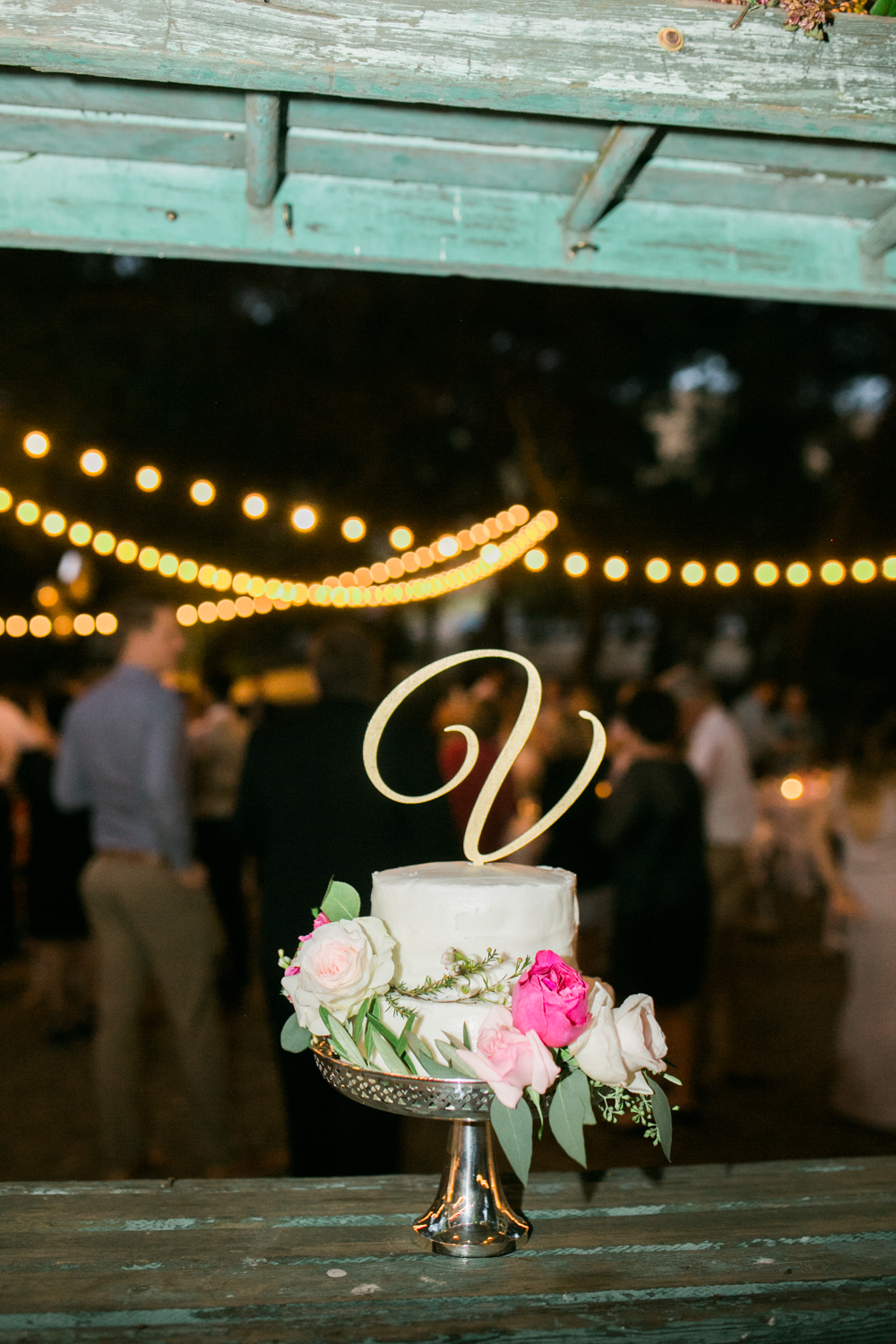 Gold and Pink Geometic Outdoor San Diego Wedding-70.jpg