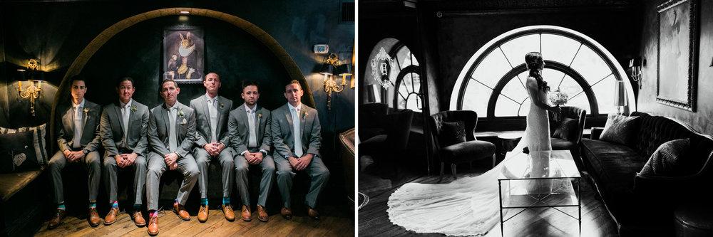 Smog Shoppe Wedding Brina and Andrew-10.jpg