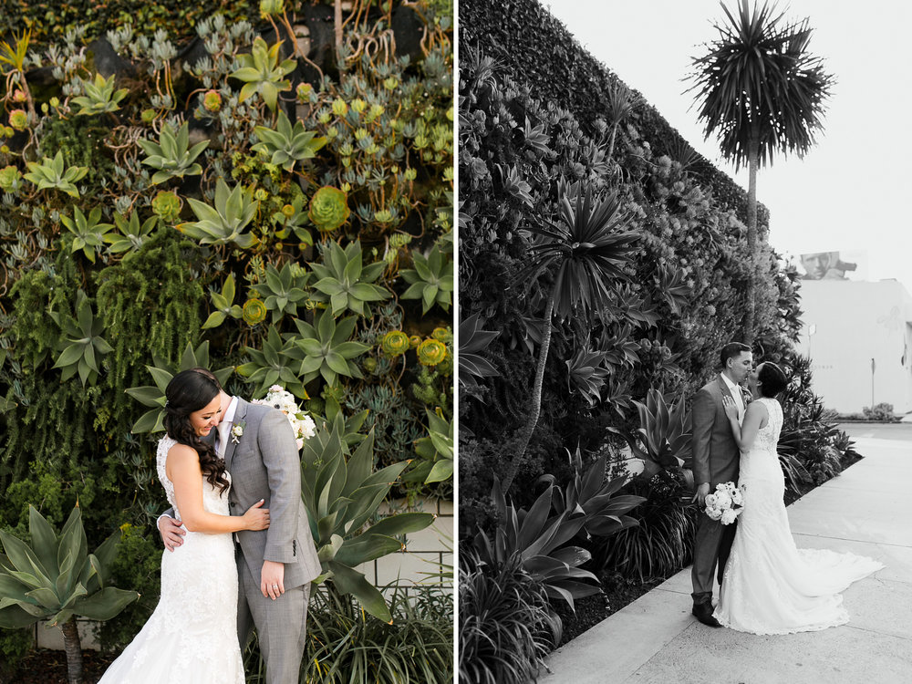 Smog Shoppe Wedding Brina and Andrew-17.jpg