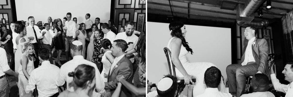 Smog Shoppe Wedding Brina and Andrew-21.jpg