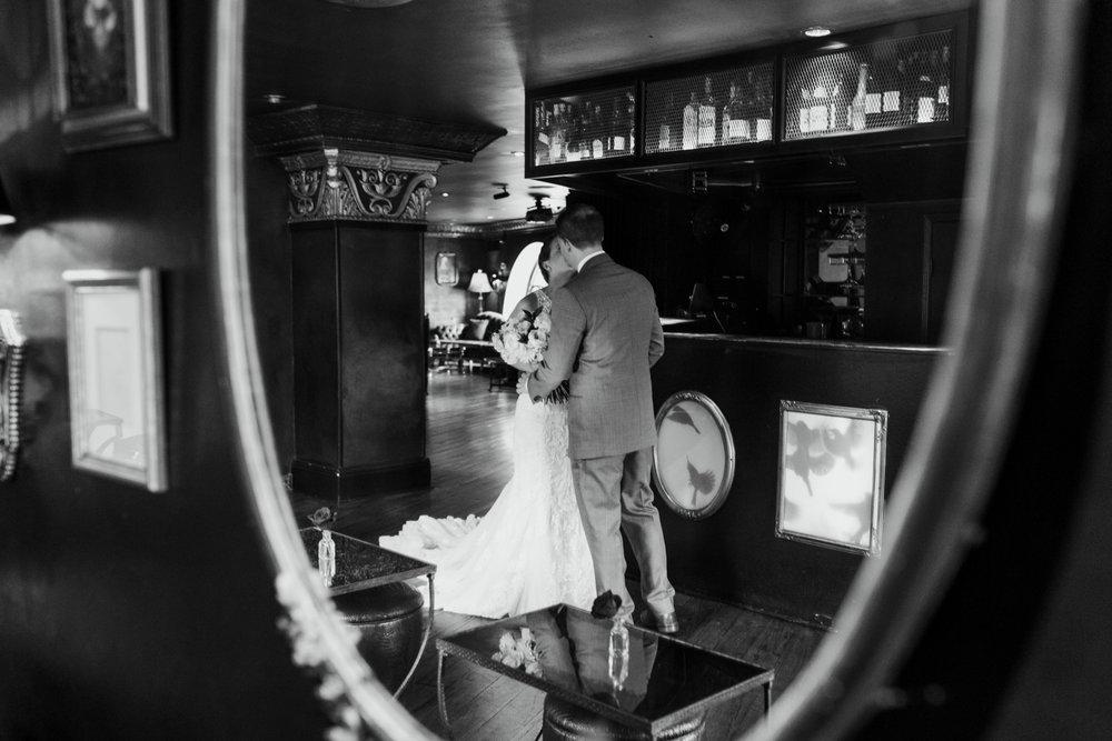 Smog Shoppe Wedding Brina and Andrew-32.jpg