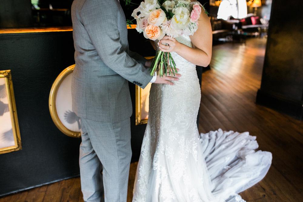 Smog Shoppe Wedding Brina and Andrew-33.jpg