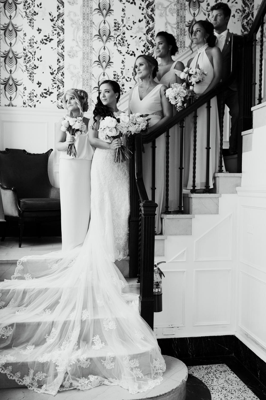 Smog Shoppe Wedding Brina and Andrew-35.jpg
