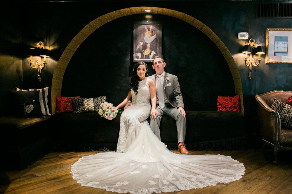 Smog Shoppe Wedding Brina and Andrew-36.jpg