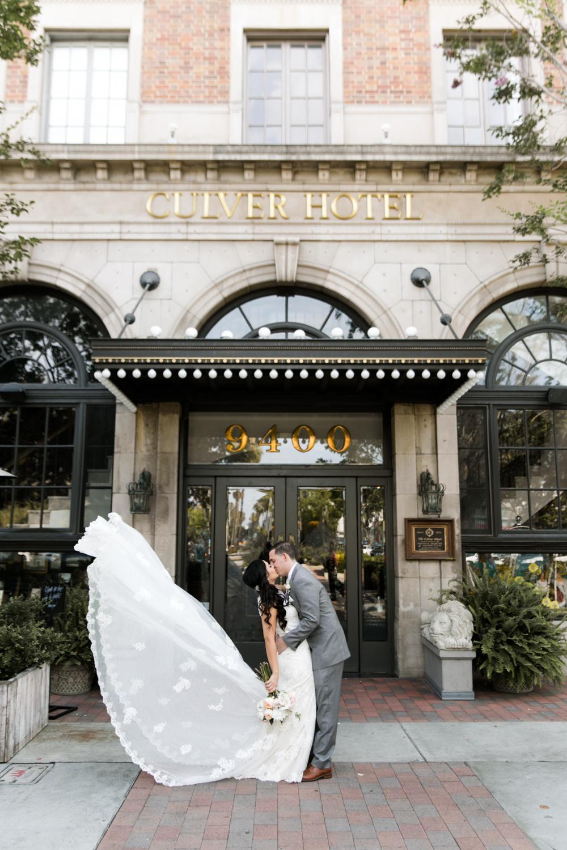 Smog Shoppe Wedding Brina and Andrew-37.jpg