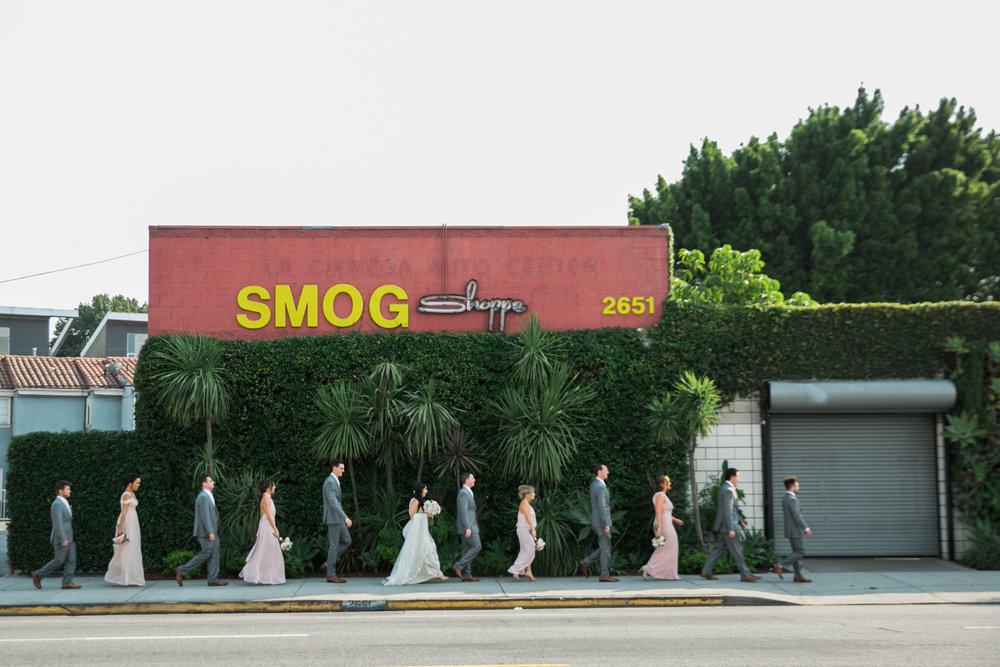 Smog Shoppe Wedding Brina and Andrew-38.jpg