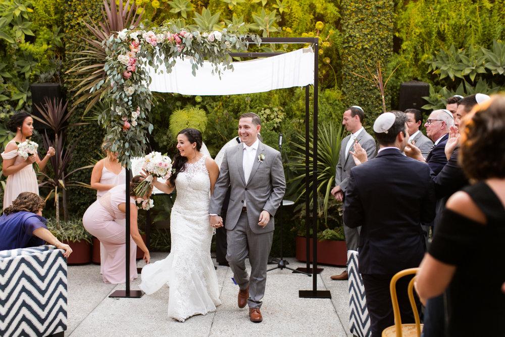 Smog Shoppe Wedding Brina and Andrew-41.jpg