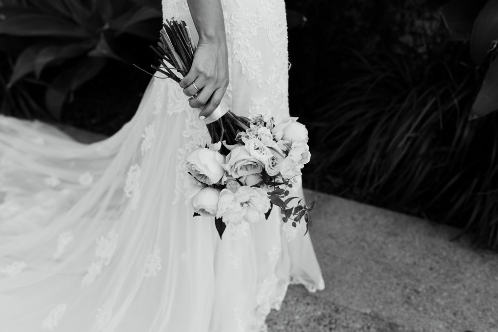 Smog Shoppe Wedding Brina and Andrew-44.jpg
