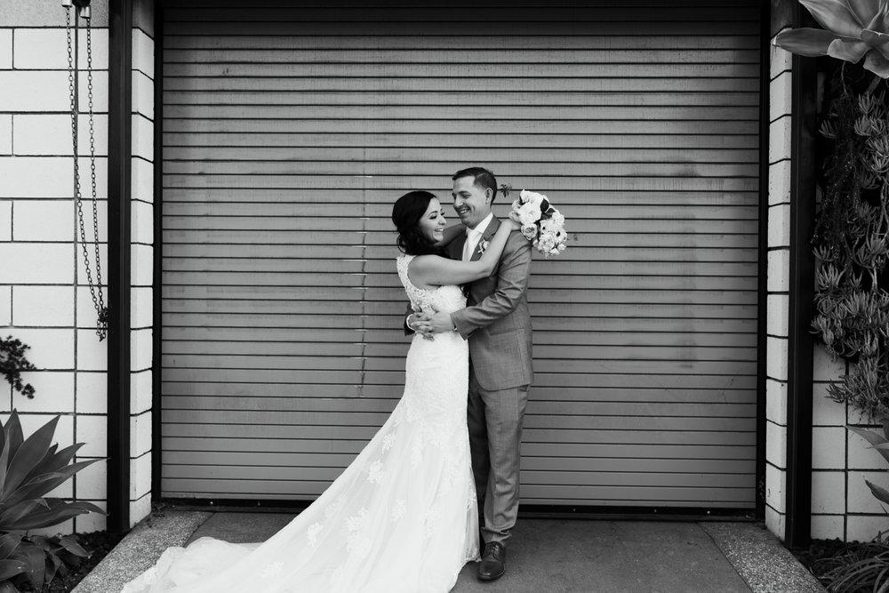 Smog Shoppe Wedding Brina and Andrew-46.jpg