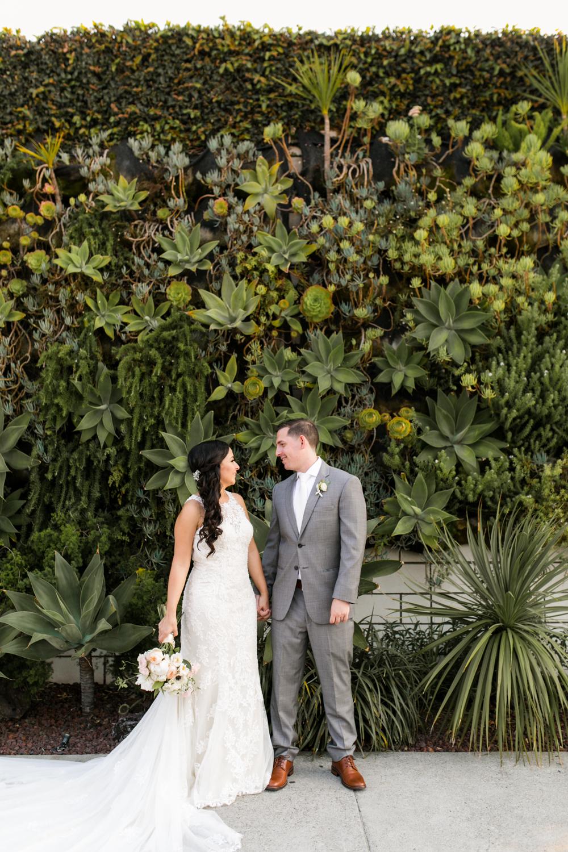 Smog Shoppe Wedding Brina and Andrew-45.jpg
