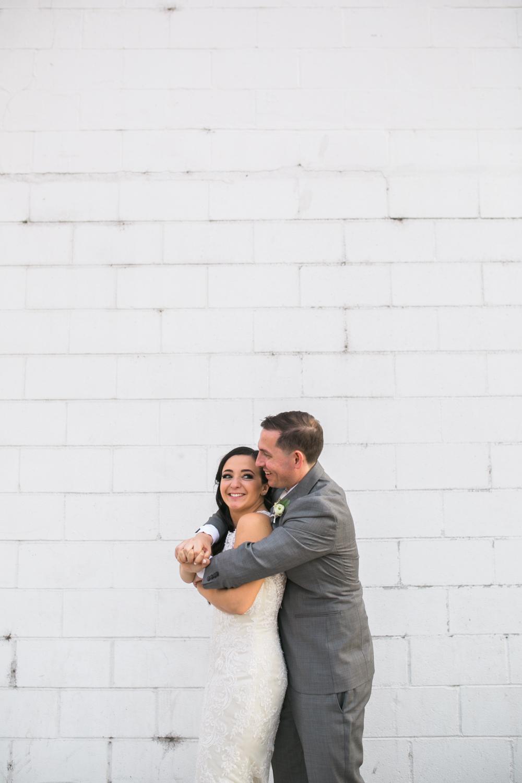 Smog Shoppe Wedding Brina and Andrew-47.jpg