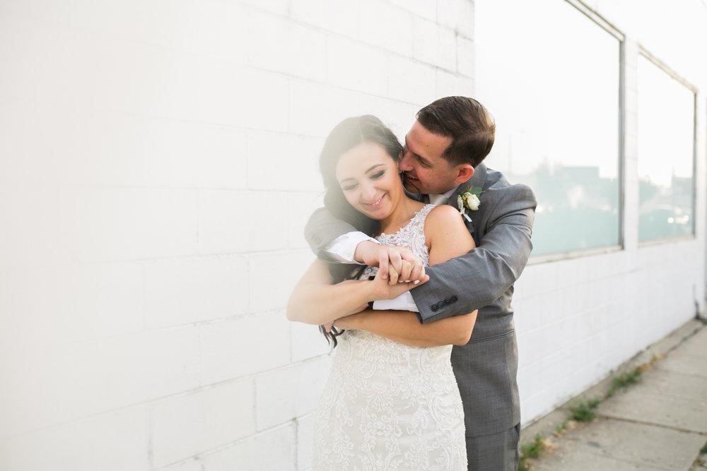 Smog Shoppe Wedding Brina and Andrew-48.jpg