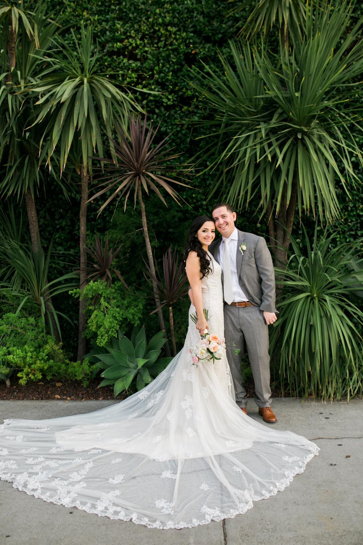 Smog Shoppe Wedding Brina and Andrew-49.jpg