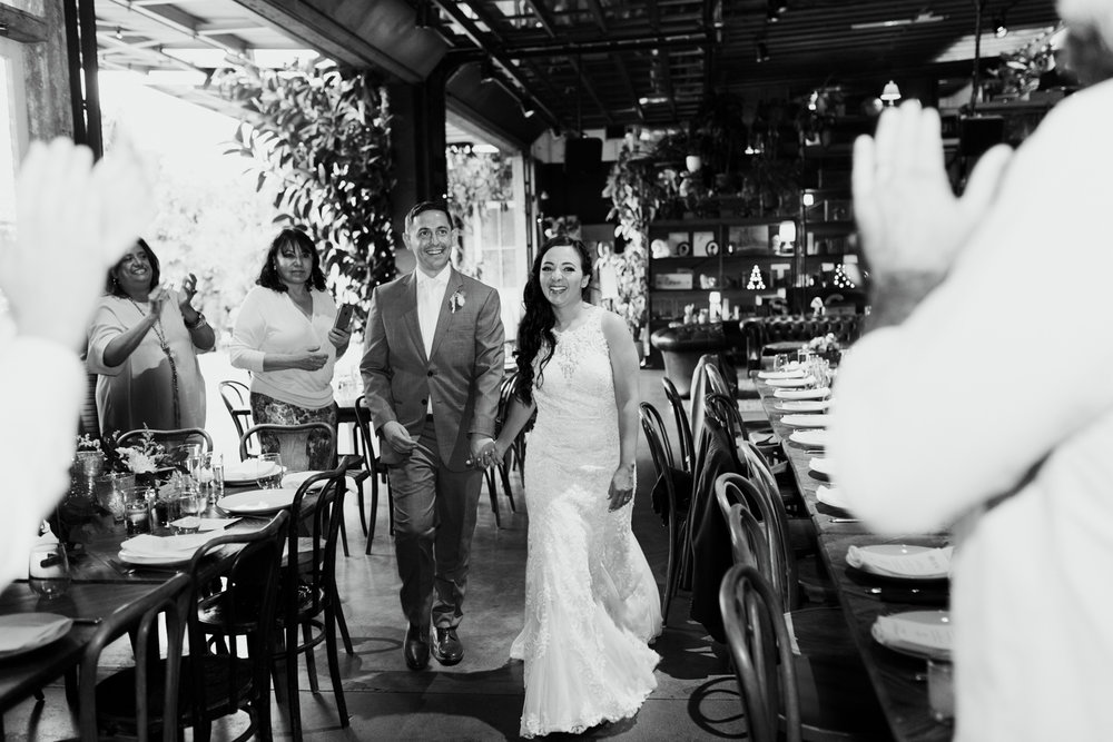 Smog Shoppe Wedding Brina and Andrew-52.jpg