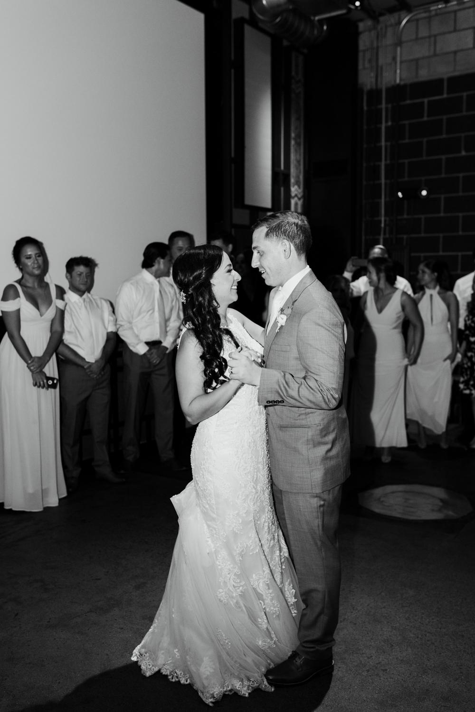 Smog Shoppe Wedding Brina and Andrew-53.jpg