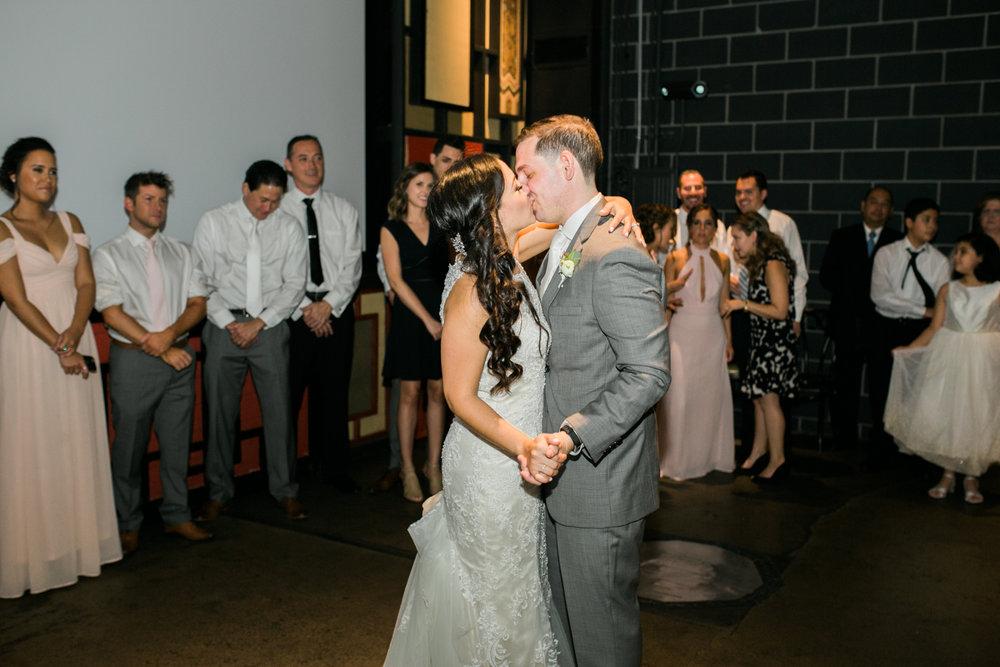 Smog Shoppe Wedding Brina and Andrew-54.jpg