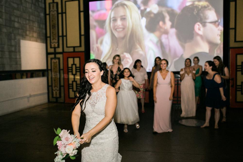 Smog Shoppe Wedding Brina and Andrew-56.jpg