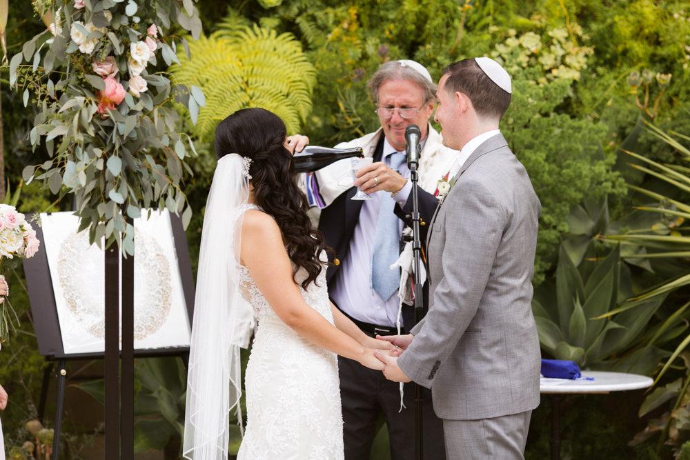 Smog Shoppe Wedding Brina and Andrew-66.jpg