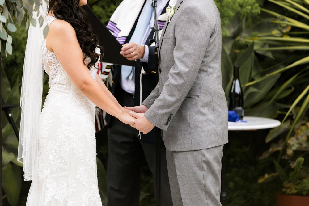 Smog Shoppe Wedding Brina and Andrew-67.jpg