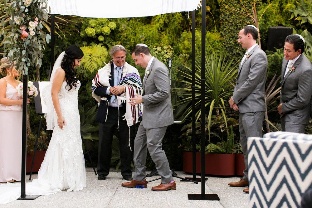 Smog Shoppe Wedding Brina and Andrew-69.jpg