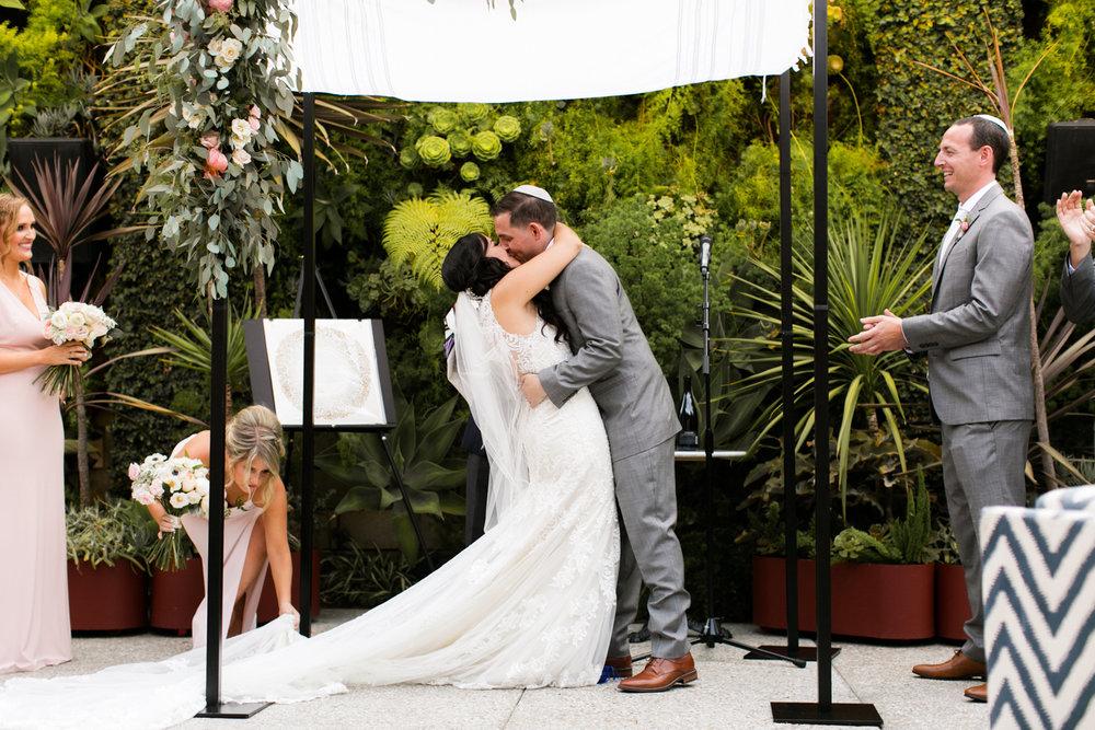 Smog Shoppe Wedding Brina and Andrew-70.jpg