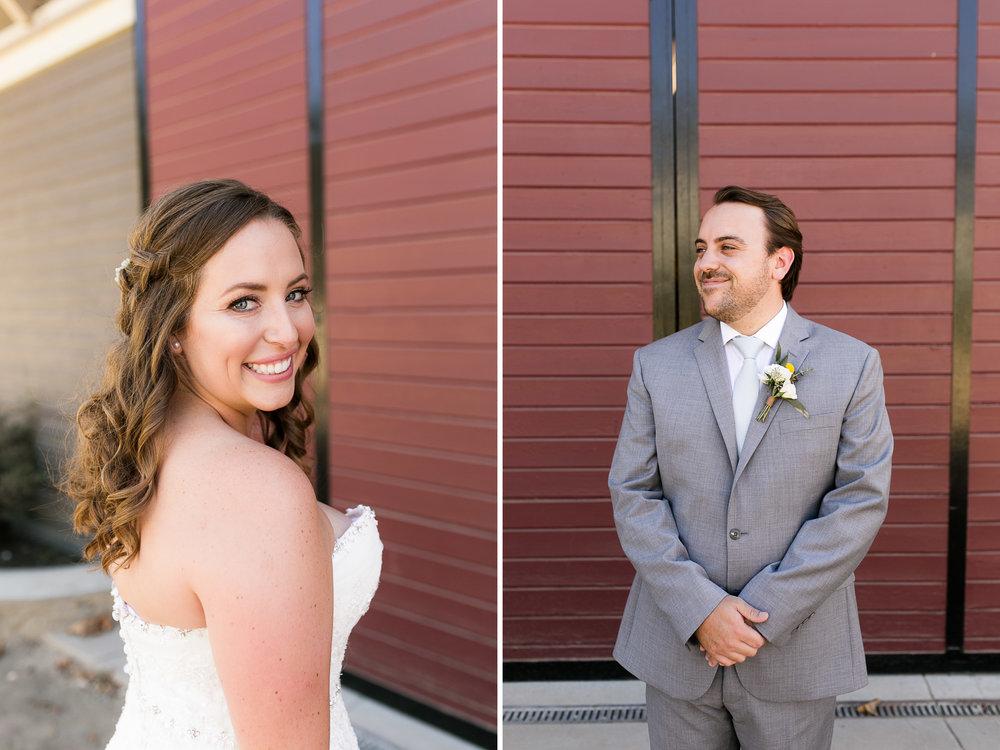 Star Wars Giracci Vineyards Silverado Wedding-7.jpg