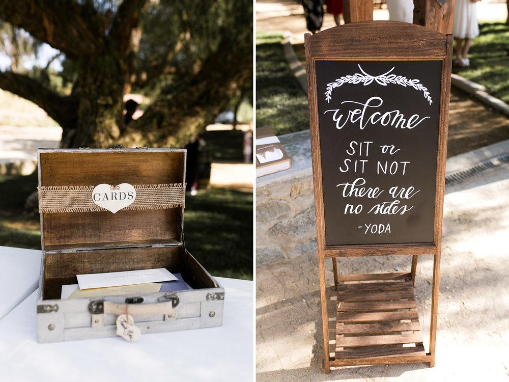 Star Wars Giracci Vineyards Silverado Wedding-10.jpg