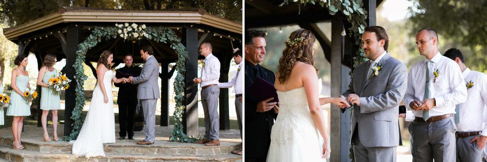 Star Wars Giracci Vineyards Silverado Wedding-12.jpg