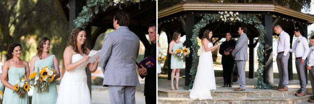 Star Wars Giracci Vineyards Silverado Wedding-13.jpg