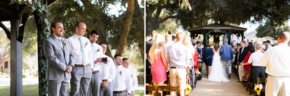 Star Wars Giracci Vineyards Silverado Wedding-11.jpg