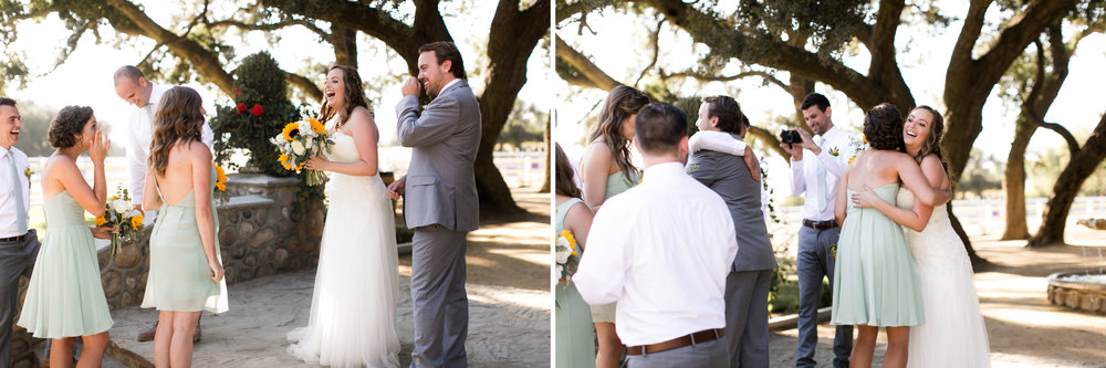 Star Wars Giracci Vineyards Silverado Wedding-14.jpg